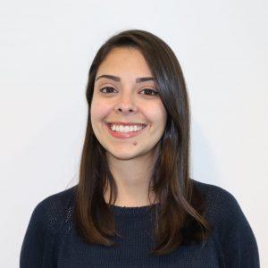 Carla - Workforce Planner